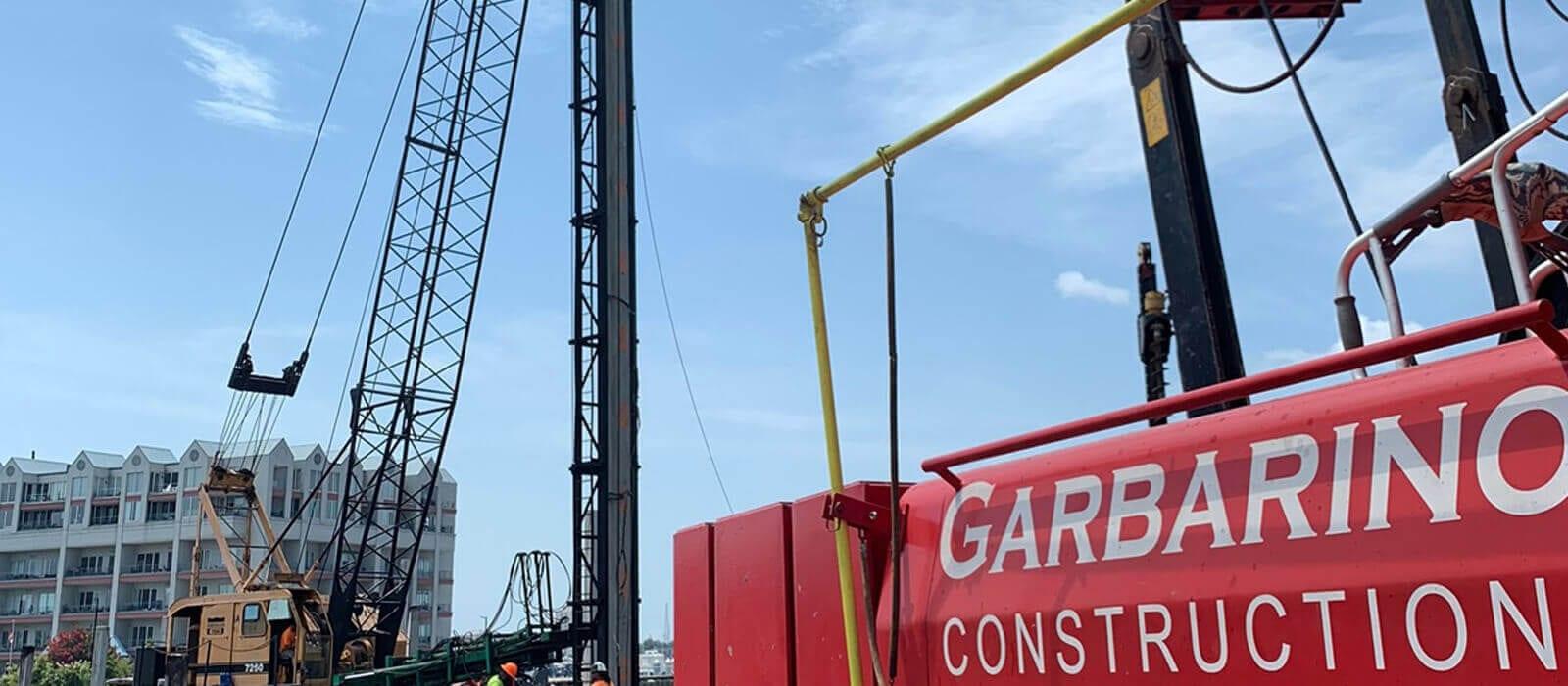 Garbarino-Construction-American-7260-Crane-1